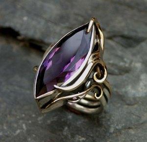 Frank Barker Jewellery